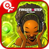 Finger Step